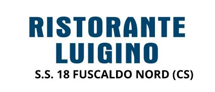 Ristorante Luigino